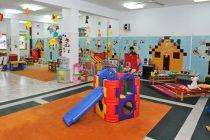 Χρηματοδότηση150.000 ευρώ για την αναβάθμιση παιδικών σταθμών στο Διδυμότειχο