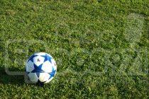 Πάλεψε στα ίσια η ΑλΕξανδρούπολη FC με τον Ηρακλή στη Θεσσαλονίκη (1-2)