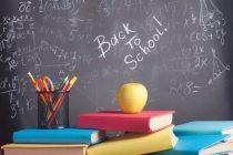 Απαντήσεις του υπ. Παιδείας σε 25 ερωτήματα για τη νέα σχολική και ακαδημαϊκή χρονιά