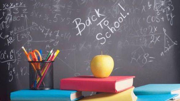 """Διδυμότειχο: """"Το σχολείο που θέλουμε"""" από την Β' ΕΛΜΕ Έβρου"""