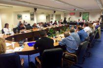 Ολόκληρη η χθεσινή συνεδρίαση του Δημοτικού Συμβουλίου Ορεστιάδας