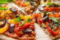 Δέκα τρόποι να μην πετάς φαγητό