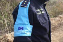 Για ενίσχυση της Frontex και αύξηση των ροών μιλά και ο επικεφαλής της Frontex
