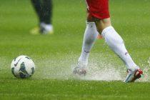 ΕΠΣ Έβρου Κύπελλο: Αποτελέσματα Β΄Φάση (Σάββατο)