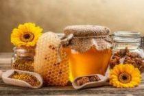 Τι μπορείς να κάνεις αν ζαχάρωσε το μέλι