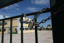 """Είναι στο χέρι μας: """"Nα ΜΗΝ τολμήσουν να αγγίξουν τις δομές παιδείας στο δήμο Ορεστιάδας"""""""