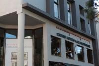 Διάλεξη για τους Έλληνες λογοτέχνες στο Ιστορικό Μουσείο Αλεξανδρούπολης