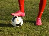 ΕΠΣ Έβρου: Πρόγραμμα Α΄Φάσης Κυπέλλου
