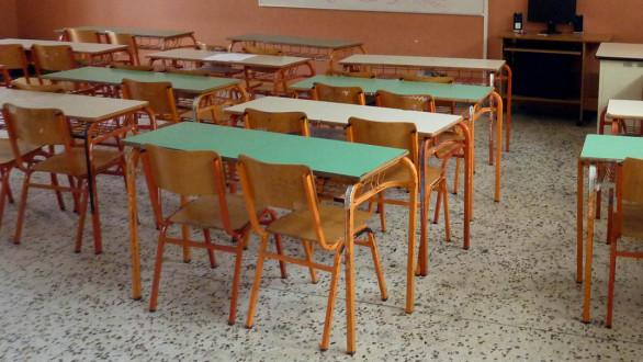Κλειστά και αύριο Τετάρτη τα σχολεία της Ορεστιάδας