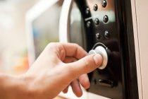 Πως να χρησιμοποιήσετε αλλιώς τον φούρνο μικροκυμάτων