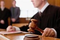 Σε δίκη παραπέμπονται πρώην στελέχη της ΕΒΖ