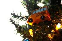 Πότε ξεστολίζουμε το χριστουγεννιάτικο δέντρο;