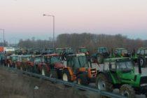 ΟΑΣΕ:Η τρομοκρατία των αγροτοδικείων δεν θα περάσει