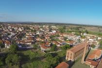 «ΦιλόΔημος ΙΙ»: Ένταξη του Δήμου Σουφλίου για συντήρηση σχολικών κτιρίων και αύλειων χώρων