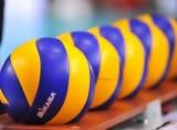 Volleyleague : Πρόγραμμα και Διαιτητές (22η – τελευταία αγωνιστική)