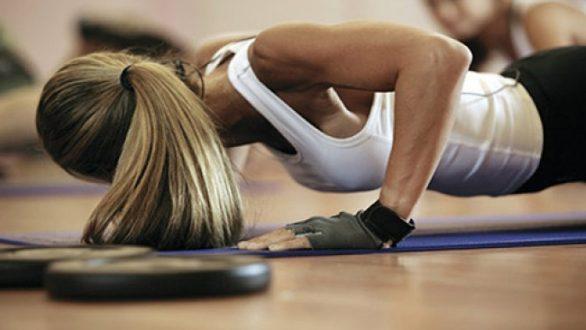 Παράταση στην επιδότηση ΕΣΠΑ σε γυμναστήρια, παιδότοπους και εστίαση, οι νέοι δικαιούχοι