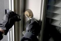 Συνελήφθησαν δύο ημεδαποί για κλοπές σε σπίτι και σε επιχείρηση στην Ορεστιάδα