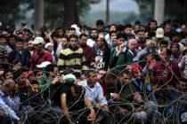 Αύξηση σοκ στον Έβρο: 4.000 μετανάστες διέσχισαν τα σύνορα σ' ένα μήνα