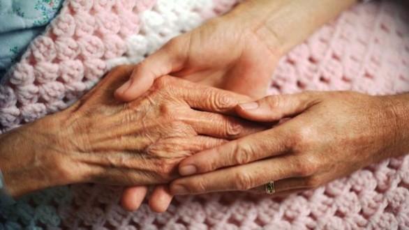 Τέσσερις δομές για το Πρόγραμμα Βοήθεια στο Σπίτι στην Κομοτηνή