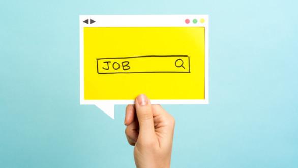 2 θέσεις εργασίας στην Αλεξανδρούπολη