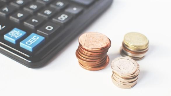 Οι νέες συντάξεις – Πως θα υπολογίζονται με τον νέο δείκτη τιμών