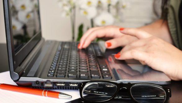 Ξεκινούν οι ηλεκτρονικές εγγραφές των επιτυχόντων στην Τριτοβάθμια Εκπαίδευση