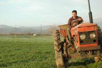Εκδήλωση για τις εξελίξεις στην αγροτική οικονομία από το Μ.Α.Σ