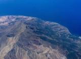Βιβλικές καταστροφές στη Σαμοθράκη