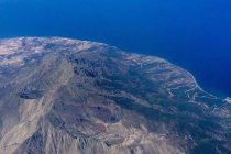 Δήμος Σαμοθράκης: Έργο εκσυγχρονισμού του εσωτερικού υδρευτικού δικτύου της Καμαριώτισσας στο ΦΙΛΟΔΗΜΟΣ Ι