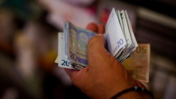 Πότε θα πραγματοποιηθεί η πληρωμή του Κοινωνικού Εισοδήματος Αλληλεγγύης (ΚΕΑ)