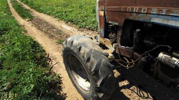 Παρατείνεται η προθεσμία υποβολών για το μειωμένο αγροτικό τιμολόγιο