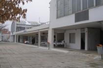 Προσλήψεις 5 ατόμων στον δήμο Ορεστιάδας