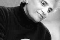 """Η Δόμνα Σαμίου """"έφυγε"""" σαν σήμερα στις 10 Μαρτίου του 2012 αφήνοντας πίσω της ένα μεγάλο κενό στην παραδοσιακή μουσική"""