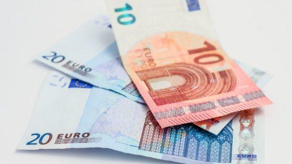 Συντάξεις Αυγούστου 2020: Πότε γίνεται η καταβολή ανά Ταμείο