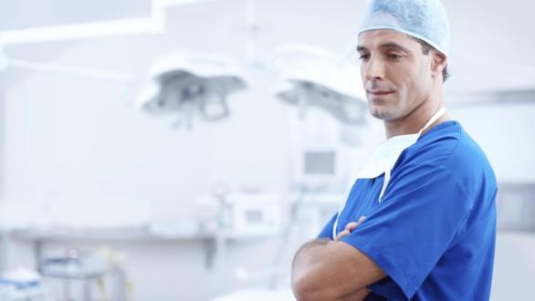 Πέντε νέες προσλήψεις νοσηλευτικού προσωπικού στον Έβρο