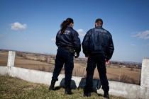 Συνελήφθησαν στον Έβρο οι δύο Τούρκοι δραπέτες