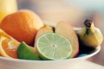 Δωρεάν διανομή φρούτων στην Αλεξανδρούπολη