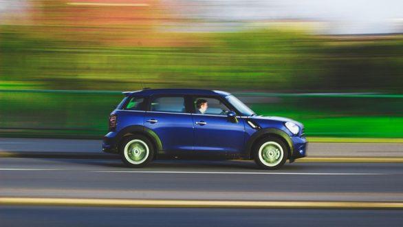 Μετακίνηση εκτός νομού: Αυτά είναι τα μέτρα για ταξίδια με ΚΤΕΛ και ΙΧ