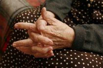 Αλεξανδρούπολη: Συνελήφθη ο 40χρονος που εξαπατούσε ηλικιωμένες προσποιούμενος υπάλληλο της Δ.Ε.Η.