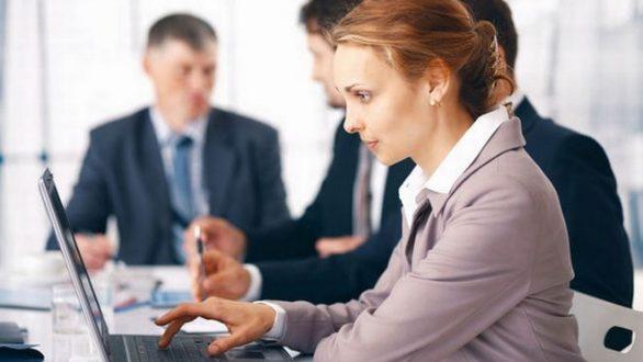 Υπουργείο Εργασίας: Διευκρινίσεις για την άδεια ειδικού σκοπού