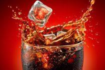 12 πράγματα που δεν ξέρετε για την Coca Cola!