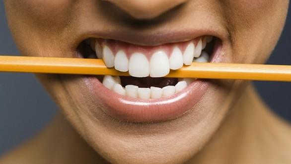 Δείτε τι μπορεί να κάνει ένα μολύβι!
