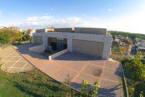 Ξανά ανοιχτό το Βυζαντινό Μουσείο Διδυμοτείχου