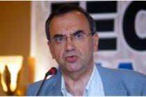 Στρατούλης:«Η Θράκη πρέπει να βγει από τον μνημονιακό μαρασμό»