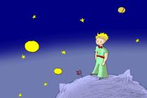 "Tο ""άρωμα μελωδίας"" ξαναβρήκε τον ""μικρό πρίγκιπα"" στον ""Διόνυσο"""