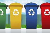 """Διδυμότειχο: """"Λούνα Παρκ της Ανακύκλωσης"""""""