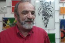 Στην Ορεστιάδα αύριο ο νέος πρόεδρος της ΕΒΖ Χρήστος Ρώσσιος