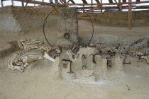 Εγκρίθηκαν έντεκα θέσεις εγρασίας σε αρχαιλογικούς χώρους του Έβρου
