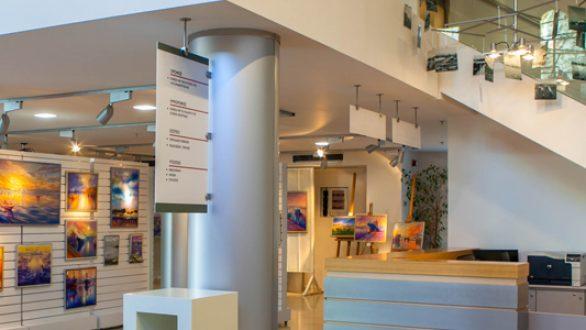 Δημιουργικό εργαστήρι εφήβων στο Ιστορικό Μουσείο Αλεξανδρούπολης