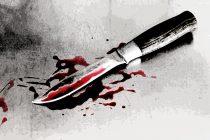 Βγήκαν μαχαίρια στα σφαγεία Ορεστιάδας!